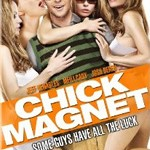 Giveaway – Chick Magnet Prize Pack: DVD and Magic Shirt
