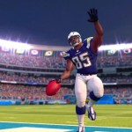Electronic Arts NFL Blitz Is Back (Trailer)