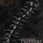 Human Centipede 2 Trailer – As Discussed on the Howard Stern Show (VIDEO)