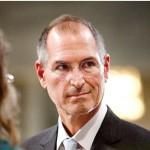 RIP: Steve Jobs – Computer Hardware Pioneer And General Apple Computer Demi-God