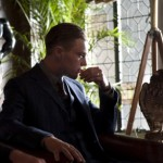"Boardwalk Empire: 2.10 ""Georgia Peaches"""