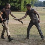 "The Walking Dead: 2.7 ""Pretty Much Dead Already"""