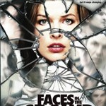 DVD Giveaway – Faces in the Crowd (Milla Jovovich)