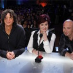 Howard Stern Addresses America's Got Talent Judge Rumors (VIDEO)