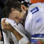 Ditka on the Dallas Cowboys: Jason Garrett Has Lost Confidence in Tony Romo