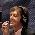 Paul McCartney Announces Brand New As Yet Untitled Album