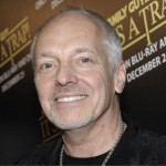 Frampton Comes Alive Again…and Again!