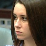 Casey Anthony is Offered a Starring Movie Role in an Independent Film