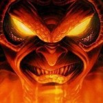 Spike TV VGA: Diablo III Opening Cinematic