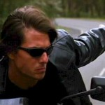 Movie Review: Mission Impossible 4 – Ghost Protocol (Trailer)