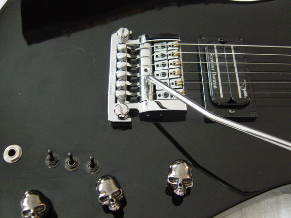 best duncan passive pickup for metal page  here is the blog post be kind and gentle tmrzoo com 2012 31590 gui misunderstood