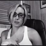 Casey Anthony Video Diary Falls Short (Video)