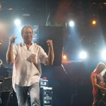 Music Review: Deep Purple + Orchestra Live At Montreux 2011
