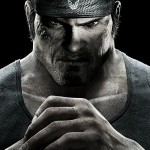 "Gears of War 3 ""Fenix Rising"" Gameplay Videos"