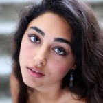 Golshifteh Farahani Goes Topless (Pics + Video)