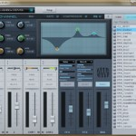 Gear Review: PreSonus AudioBox 22VSL – Welcome to the Future of Recording!