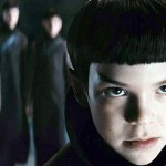 "Next ""Star Trek"" Movie Gets Release Date"