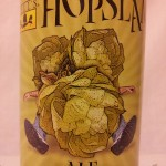 Sud Savant: Bell's Hopslam – This is a Winner of all Levels