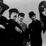 Music Review: Spanky And Our Gang – The Complete Mercury Recordings