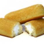 The Hostess Twinkie Isn't Dead Yet