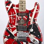 Van Halen Extends 2012 Tour and Adds New Dates
