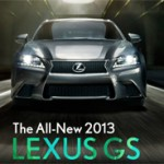 Lexus to Debut Its First Super Bowl Commercial