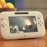 CES '12: Wii U Controller Video