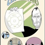 Book Giveaway – The Zen of Steve Jobs, by Caleb Melby and JESS3