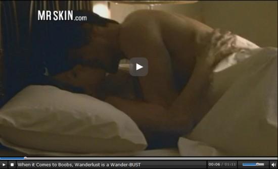 Mr. Skin Breaks Down Jennifer Aniston's Topless Scene in Wanderlust ...: www.tmrzoo.com/2012/32641/mr-skin-breaks-down-jennifer-anistons...