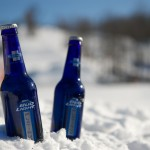 Suds With Securb: Bud Light Platinum Hands on Review