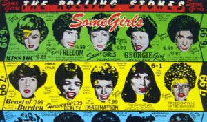 Rolling-Stones-Some-Girls-album-cover