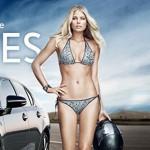 Tori Praver Lexus Pic 4