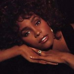Whitney Houston: Death Of a Diva to Air on VH1 Hosted by Janell Snowden