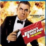 Bluray Giveaway – Johnny English Reborn (2-Disc Blu-ray DVD Combo)