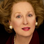 The Iron Lady on Blu-Ray & DVD April 10th (Trailer)