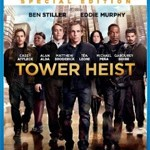 Bluray Giveaway – Tower Heist: Blu-ray-DVD-Digital Combo Pack