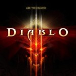 Diablo III Gets May 15 Release Date (Trailer)