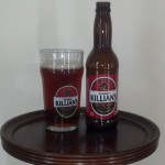 Suds With Securb: Miller Coors updates George Killian's Irish Red for St. Patrick's Day
