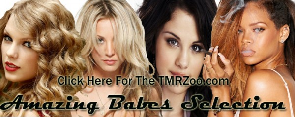 TMRZOO Babes Banner 700p
