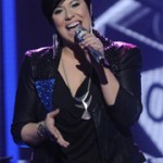 American Idol Recap: Top Ten Perform From the Billy Joel Songbook