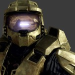 Halo 4 Spring Showcase ViDoc (Video)
