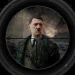 Hunting Hitler in Sniper Elite V2
