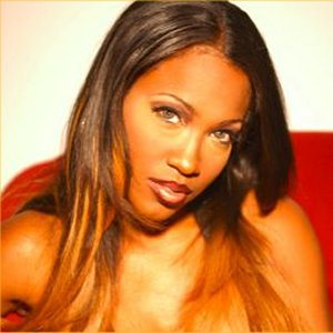 Post image for Maia Campbell Appears in Extreme Amateur Sex Tape (Video)
