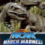 Last Call to Enter Our NCAA Basketball Championship Contest