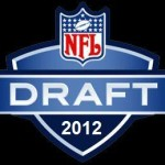 NFL Draft 2012: 32 Compensatory Draft Picks To 15 Clubs (Full Listing)