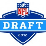 Complete Updated 2012 NFL Draft Order