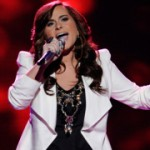 American Idol Recap – The Girls Outshine the Guys AGAIN As the Top 13 Perform Live