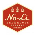 No-Li Brewhouse Will Be First Spokane-Packaged Craft Beer