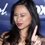 Jessica Sanchez Gets Judges' Save on Last Night's American Idol Elimination Show