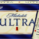 Michelob ULTRA Now Available in Canada